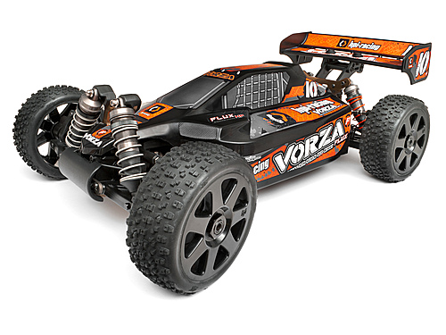 Rc Car Kits To Build Canada