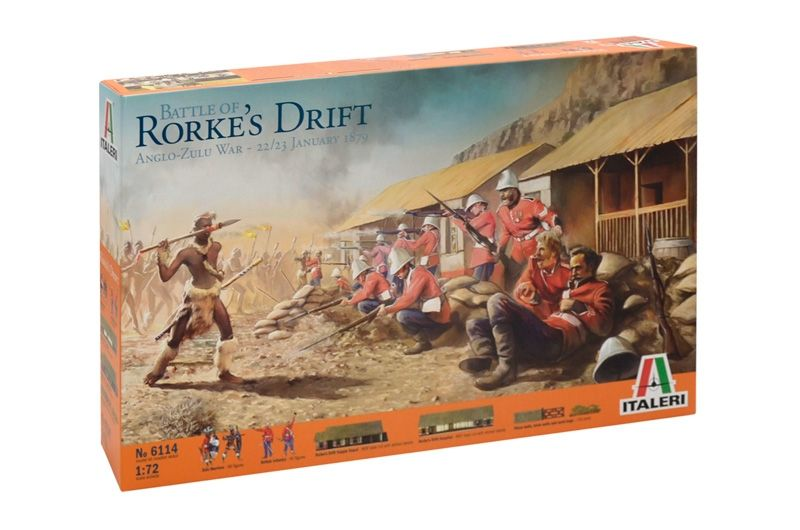 rc heli batteries with 6144 Italeri Battle Of Rorke S Drift Anglo Zulu War Diorama Set 172 4028 P on Blade 230 S Rtf With Safe Technology Blh1500 in addition 6144 Italeri Battle Of Rorke S Drift Anglo Zulu War Diorama Set 172 4028 P in addition Smit Rotterdam London Heller 80620 additionally 272509864946 in addition Product detail.